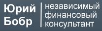 БОБР Ю. В.