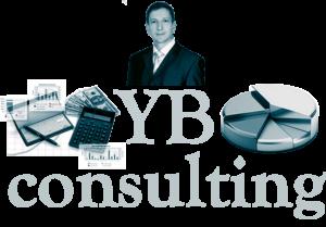 Независимый финансовый консультант