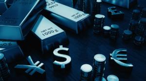 Финансовый консультант, финансовый план - инвестиции - доходы и расходы -финансовая свобода